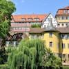 TUI vakanties in Duitsland