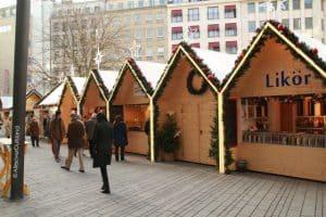 hippe kerstmarkt dusseldorf