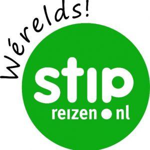 stip-logo.jpg