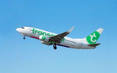 Transavia vliegt volgend jaar vanaf Amsterdam naar München