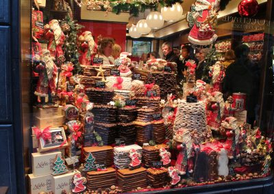 kerstmarkten-aachen-3