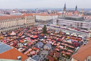 aod-kerstmarkt-dresden