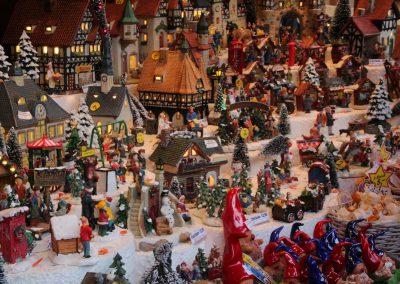 aod-kerstmarkten-aachen-1