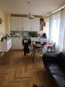 aod-airbnb-berlijn-2
