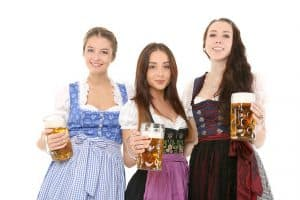 De oktoberfest handleiding
