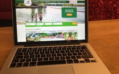 Hoe boek je voordelig een vakantiepark in Duitsland
