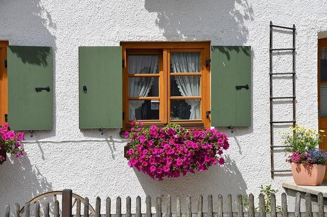 Tien bespaar tips voor een vakantiehuisje in Duitsland