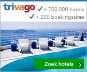 vergelijk alle hotel aanbiedingen