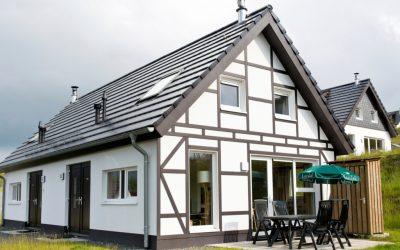DUITSLAND DEAL: 3 nachten Landal Winterberg € 289 in juli