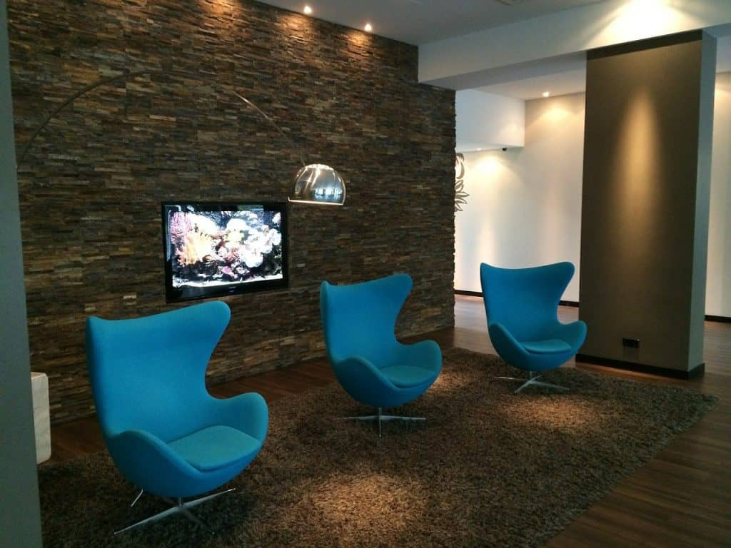 Motel One Berlijn